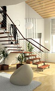 L'estimation immobilière de votre bien à Boulogne-Billancourt gratuitement